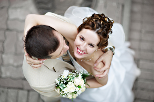 Which Wedding Tradition Would You Like To Skip?