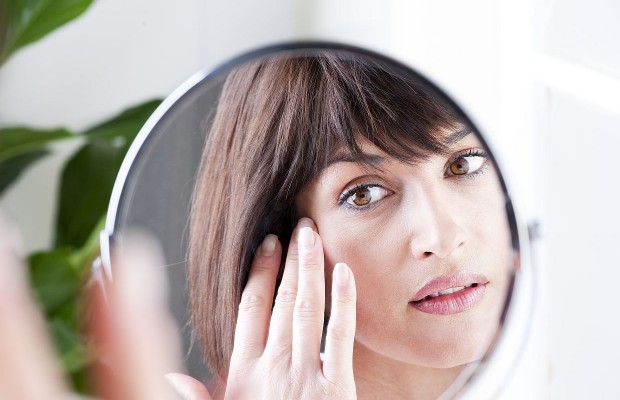 Which Anti-Aging Products Work Best?