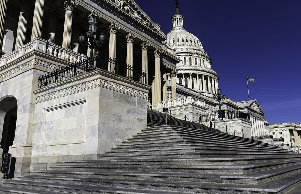 66 Questions And Answers About The Government Shutdown