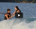 wakeboard proposal