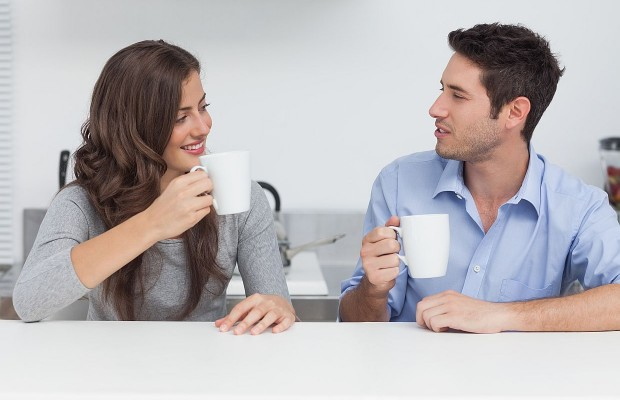 3 Ways Your Emotional Brain Can Help You Communicate With Your Partner