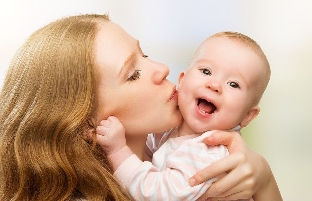 What Is The Perfect Age For A Woman To Have A Baby