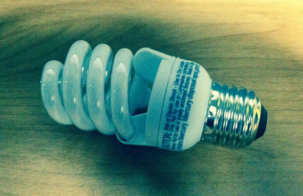 What You Need To Know Before The 2014 Light Bulb Ban Goes Into Effect