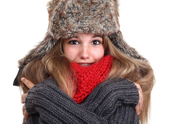 Everything You Need To Know About Wind Chill