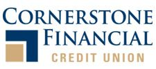 cornerstone-financial-credit-union