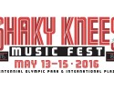 Shaky Knees Logo 1240